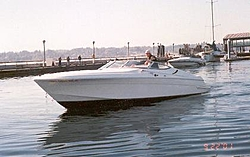 Which 21-24 boat to buy, newbie needs advice from OSO experts-nova-sept-day-sized.jpg