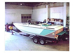 Which 21-24 boat to buy, newbie needs advice from OSO experts-boat1.jpg