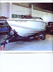 Which 21-24 boat to buy, newbie needs advice from OSO experts-boat2.jpg