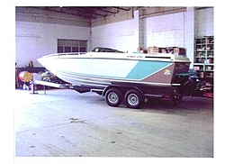 Which 21-24 boat to buy, newbie needs advice from OSO experts-boat5.jpg