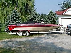 Red Boat Pics-mirage4.jpg