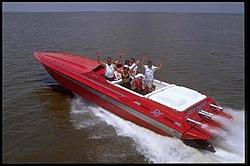Red Boat Pics-img0003.jpg