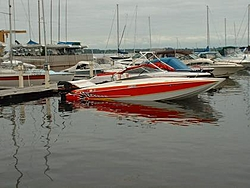 Red Boat Pics-shane.jpg
