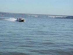 Red Boat Pics-nyc-poker-run-shane-start.jpg