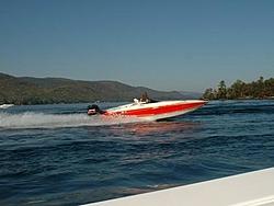 Red Boat Pics-fall-run-1.jpg