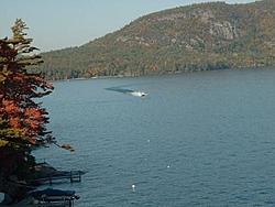 Red Boat Pics-fall-run-5.jpg
