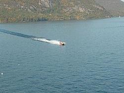 Red Boat Pics-fall-run-6.jpg