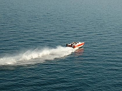Red Boat Pics-fall-run-8.jpg