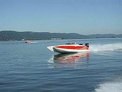 Red Boat Pics-nyc-poker-run-shane-middle.jpg