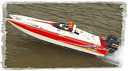 Red Boat Pics-nyc-2002.jpg