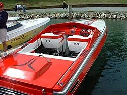 Red Boat Pics-dscf0018.jpg