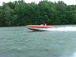 Red Boat Pics-dscf0032.jpg