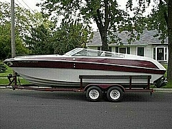 Paging all boat painters-boat-640x480.jpg