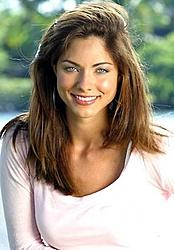 Hottest actress-larissam.jpg