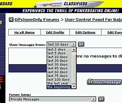 Inbox?-untitled1.jpg