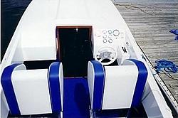 28' AT, 28' Pantera, 28' Apache, 30' Superboat, 27' Kryptonite, 30' Cig, 27' Activato-seats.jpg