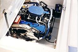 28' AT, 28' Pantera, 28' Apache, 30' Superboat, 27' Kryptonite, 30' Cig, 27' Activato-engine.jpg