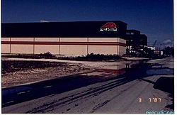 the old cigarette plant (pics)-lookn-apache-188th.jpg