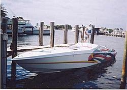 Thunder Boat Row Medallion-thunderstruck.jpg
