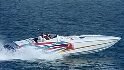 Thunder Boat Row Medallion-apache-1.jpg