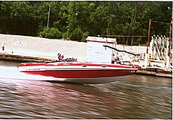 Red Boat Pics-checkmate-river.jpg