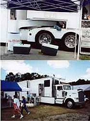 want a custom motorcoach to tow the boat with ?-cool-hauler-new.jpg
