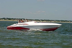 Red Boat Pics-1st-day.jpg