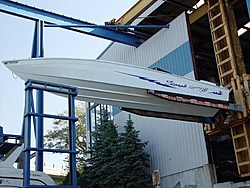 Do you know this Scarab 38-1.jpg