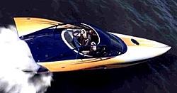 Hey Llamafeeder - where's my boat?-batboatohdrr02.jpg