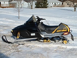 Skidoo sled guys..-sled.jpg