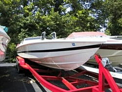 Used boat sales-frontstarboardsm.jpg