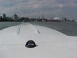 A bright sunny weekend in the Miami waters-mvc-351s.jpg