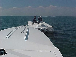 A bright sunny weekend in the Miami waters-mvc-356s.jpg