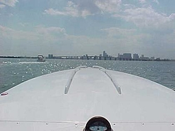 A bright sunny weekend in the Miami waters-mvc-347s.jpg