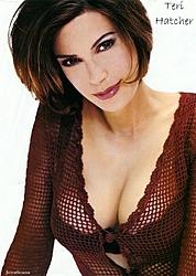 Hottest actress-teri027.jpg