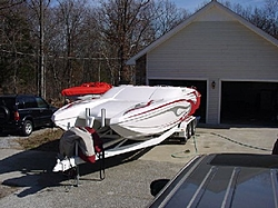 The new boat is home-front-view-2.jpg