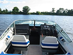 Which 21-24 boat to buy, newbie needs advice from OSO experts-img_0334.jpg.jpg