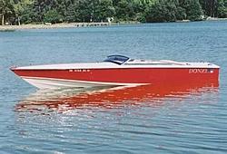 Red Boat Pics-22-classic.jpg