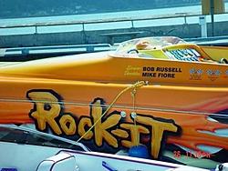 Doug Lewis / Paul Whittier in our Fun Run.-rockit03.jpg