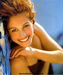 Hottest actress-juliaroberts036.jpg