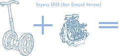 Segway HT?-sc900segway.jpg