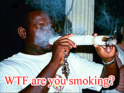 I'm A Boat Trader By The Way-wtfareyousmoking.jpg