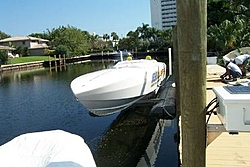 Looking For Work In Florida-oso-cig36-fl10-s.jpg