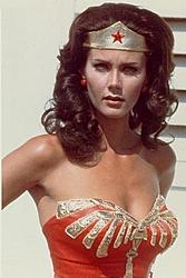 Hottest actress-wonderwoman20.jpg