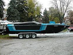 Scorpion boats anyone?-scorp.jpg