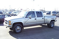 Finaly bought a dually-dually.jpg