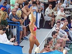 pics from miami  poker run-p2220085.jpg