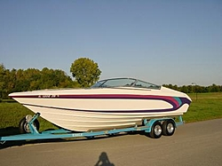 Which 21-24 boat to buy, newbie needs advice from OSO experts-dsc00003.jpg
