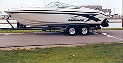 Which 21-24 boat to buy, newbie needs advice from OSO experts-picture1.jpg