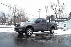 New tow vehicle,04 F-150, got one?-f-150-04.jpg